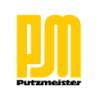 Putzmeister1