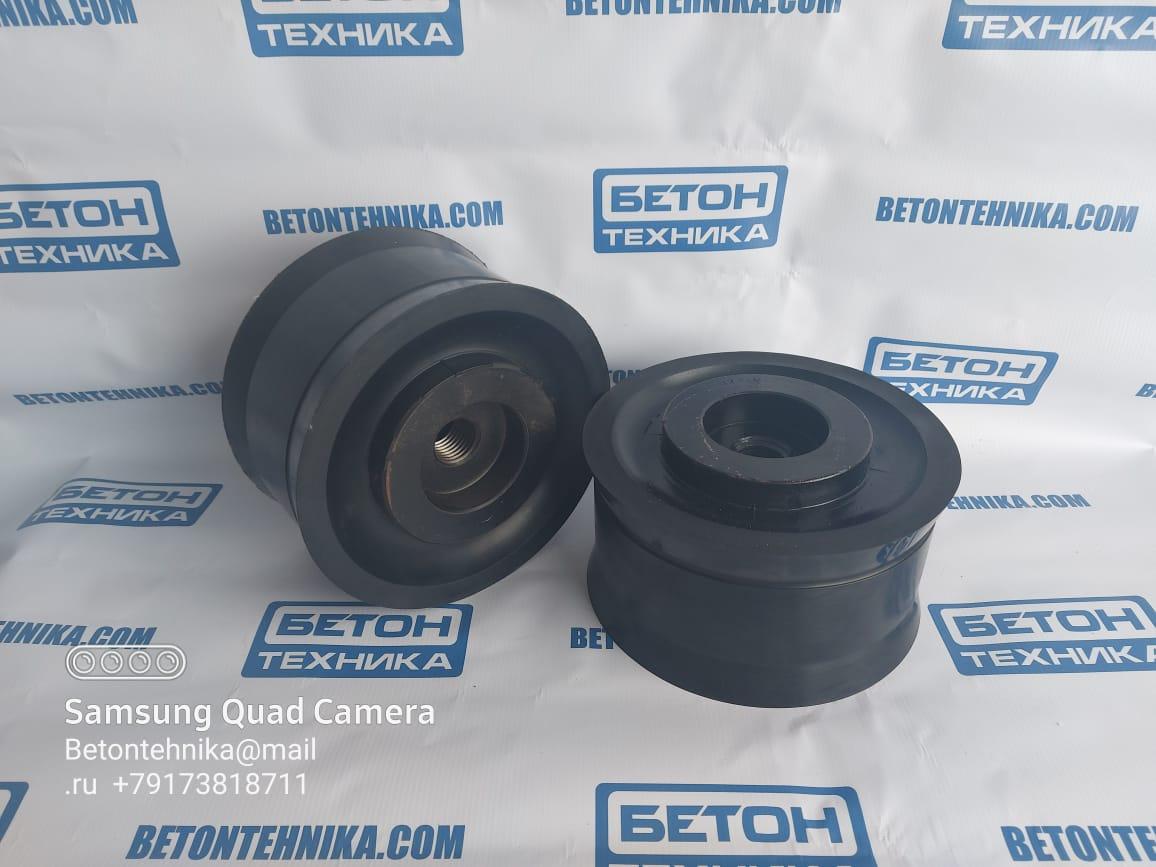 Поршень бетонотранспортный Д230 WAI 100175