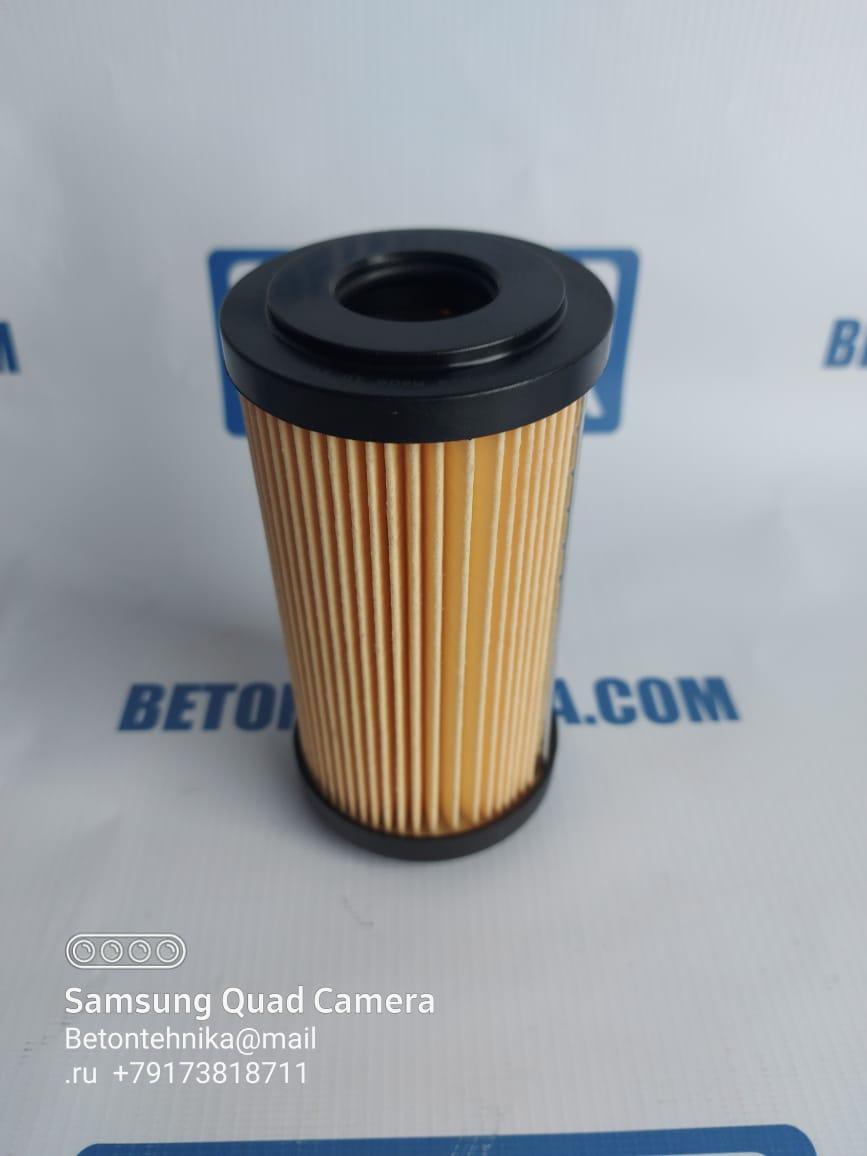 Фильтрующий элемент MF1002-P10