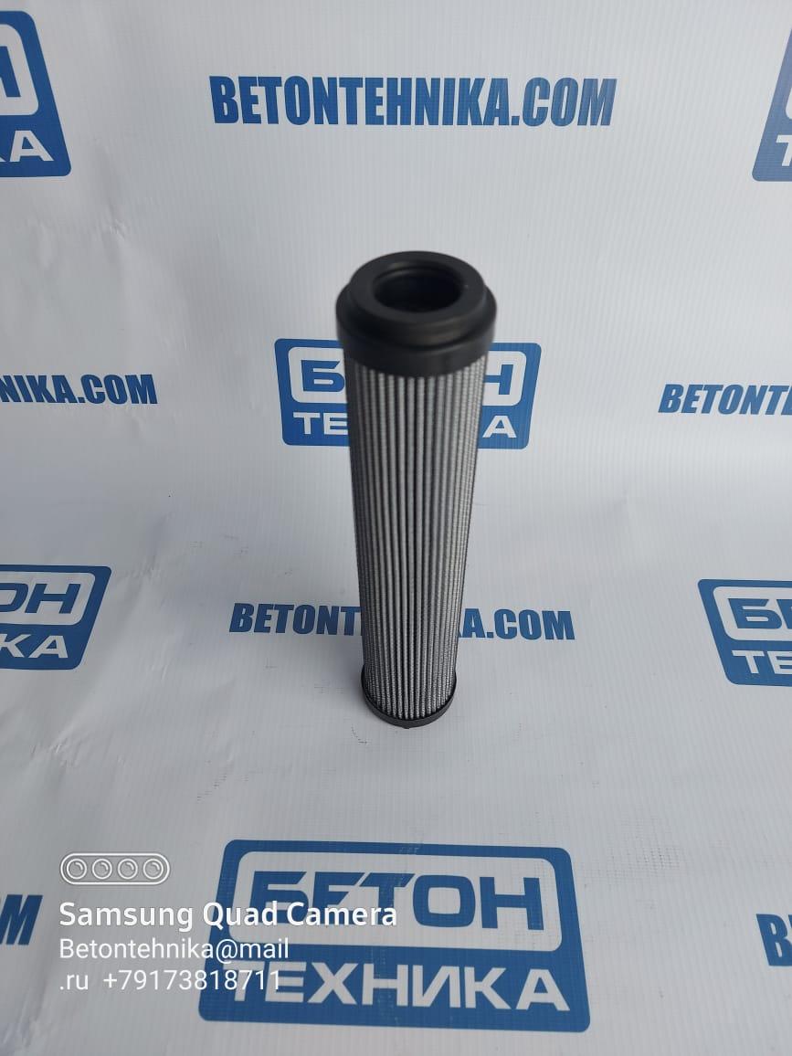 Фильтрующий элемент HP 0653