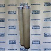 Бетоноцилиндр СБ-170.89.00.001