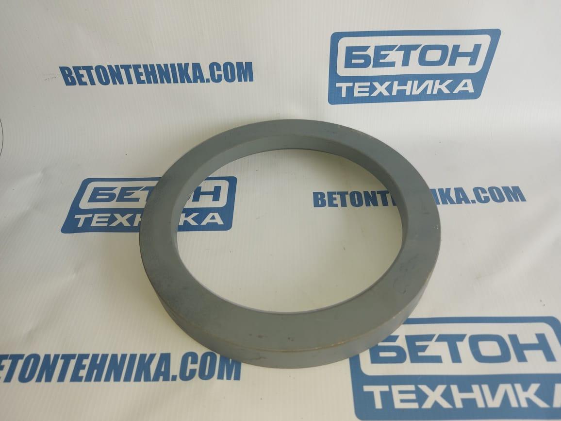 Бронекольцо СБ-170.89.10.011-01