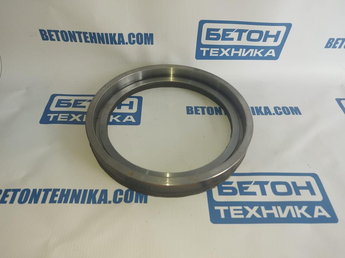 Бронекольцо с наплавкой СБ-170.89.10.011-01