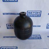 Гидроаккумулятор А2,5л HYDAC