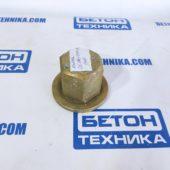 Гайка СБ-170-1.21.01.007