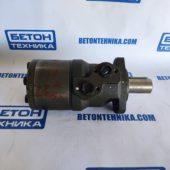 Гидромотор ОМН-500 238130001