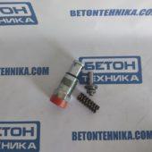 Гидроклапан предохранительный У462.815