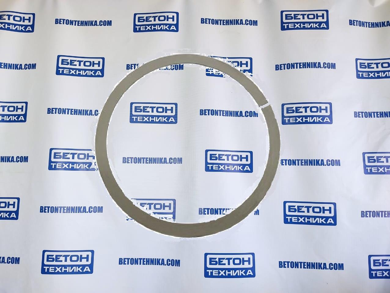 Дистанционное кольцо 284606000