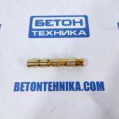 Клапанная втулка ОМА4VG R909426552