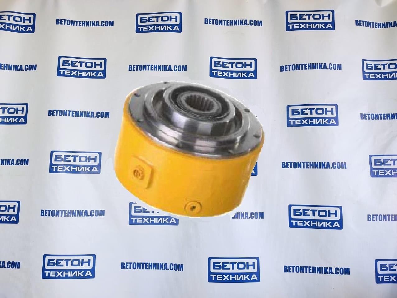 Гидромотор 56410042 RA10