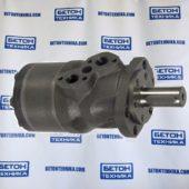 Гидромотор T238130001
