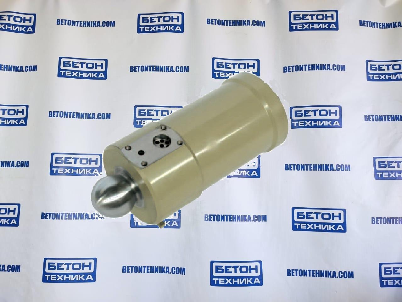 Гидроцилиндр 278902008 200-80