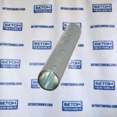 Бетоноцилиндр 1151024 (230×2160)