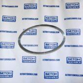Дистанционное кольцо 1031103
