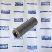 Фильтрующий элемент D181